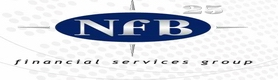NFB Financial Services