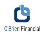 O'Brien Financial Services