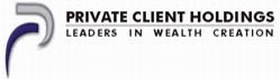 Private Client Holdings